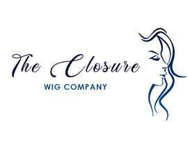Nro 3 kilpailuun The Closure Wig Company käyttäjältä saksham7saxena