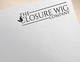 Nro 9 kilpailuun The Closure Wig Company käyttäjältä zmariamawa7