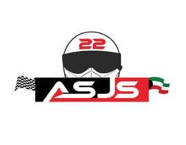 #45 untuk Design Racing logo oleh mahedims000
