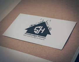 #20 for Logo needed for Building Company af beaumasud65