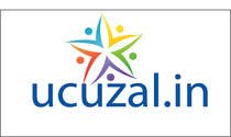 #11 for Logo Design for UCUZAL.IN by abporag
