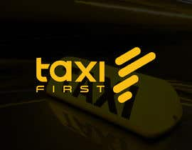 #190 for Create and design a professional logo for Taxi company af squadesigns