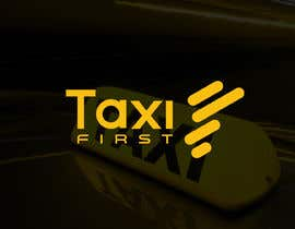 #191 for Create and design a professional logo for Taxi company af squadesigns