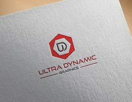#1 untuk Need a Logo Created oleh shafayetmurad152