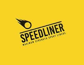 #163 para Logo design for SPEEDLINER Adelaide por ivanne77