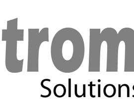 #33 для Design a logo for Electromate от darkavdark