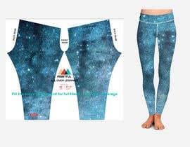 #4 cho Design fitness leggings for our store - Guaranteed Contest! bởi manuelameurer