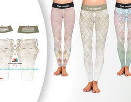 #27 cho Design fitness leggings for our store - Guaranteed Contest! bởi catalin87