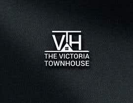 #97 для Logo design for a Boutique Hotel in London, UK от rabbim971