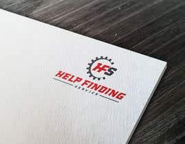 #136 para Need a design for a new company/website logo por Riea019
