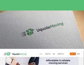 Zlankerz tarafından Logo for Moving Company için no 82