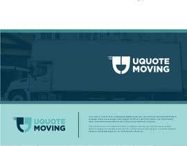 bizcope tarafından Logo for Moving Company için no 98