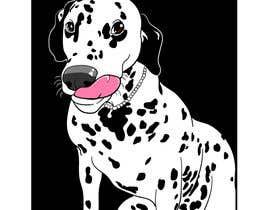 nº 28 pour Illustration, caricature for t-shirt par juliantoK