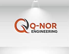 #95 untuk Logo for engineering company oleh jkhann849