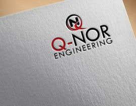 #184 untuk Logo for engineering company oleh studio6751