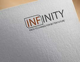 #15 untuk Business name and Logo oleh tuhinshahin
