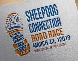 #17 for Sheepdog Connection - date change af phsaurav