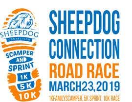#20 for Sheepdog Connection - date change af EditMonster