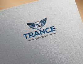 #33 для Trance Empyrean Radio Show от mstalza1994