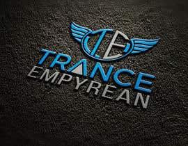 #23 для Trance Empyrean Radio Show от gsamsuns045