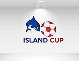 jkhann849 tarafından Need logo for 2019 soccer tournament için no 3