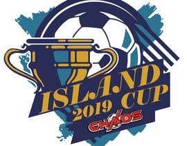Msun7 tarafından Need logo for 2019 soccer tournament için no 14