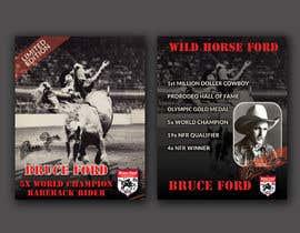 Nro 12 kilpailuun Sports Card käyttäjältä shazal97