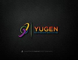 #447 for Logo design for an innovation agency. by arjuahamed1995