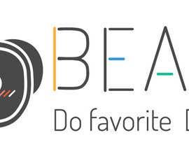 #68 , 设计一个公司Logo 来自 zoeyalee