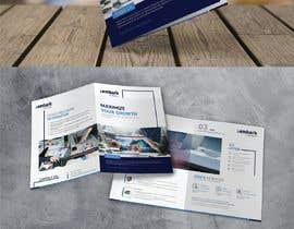 #11 para Design a Brochure por ankurrpipaliya