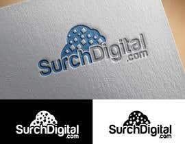#38 for Logo Refresh Digital Agency by sunny005