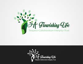 #53 for Create a logo for my life coaching practice by Miszczui