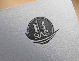 #94 pentru Logo for construction company de către ahmedspecial1