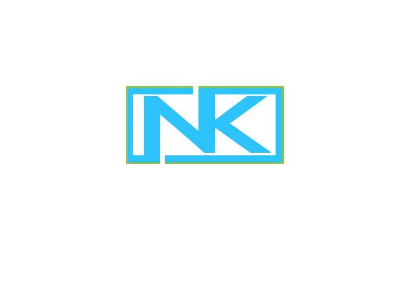 Konkurrenceindlæg #22 for Create a logo