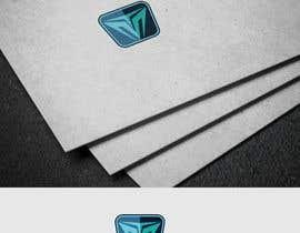 nº 21 pour Icon Design/Avatar with existing Logo par Geosid40
