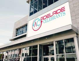 #19 para I need a fresh logo designed for a wedding business named Adelaide Celebrants. Main colour for logo is blue. Let the creation begin! por yogendrakushwah3