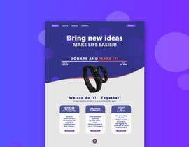#1 cho Create a Design for a Single Product WooCommerce Page bởi seadelic