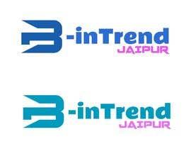 #3 pentru Build logo for my small business de către partha44das
