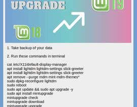 #4 для Upgrade Linux Mint 17.3 to last version от suryabtps