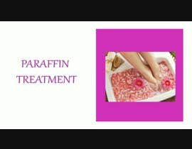 #6 untuk Tv Video slide show for a nail salon oleh alamin3221