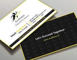 SHILPIsign tarafından Create a Business Card için no 384