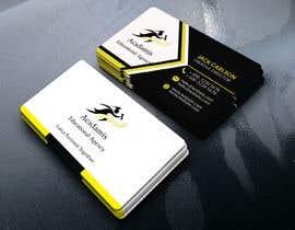 parvin7769 tarafından Create a Business Card için no 393