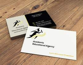 bivash0309bu tarafından Create a Business Card için no 398