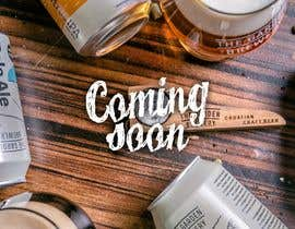 #67 for Coming soon cooperation af rizkyprks