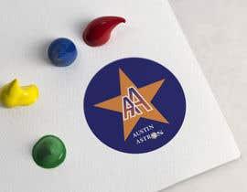 #24 for Design Logo For Baseball Team af theshafiul