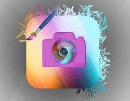 #52 para App/ logo icon needed por fddesign
