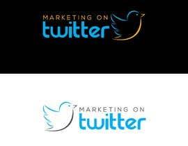 #49 pentru Simple Logo for Social Media Company de către arunjodder