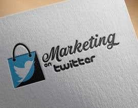 #27 pentru Simple Logo for Social Media Company de către Hisyam80