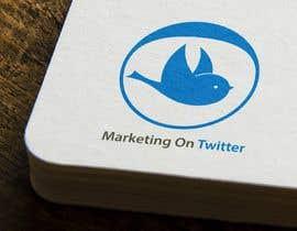 #5 pentru Simple Logo for Social Media Company de către Nooreldeen14