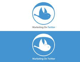 #7 pentru Simple Logo for Social Media Company de către Nooreldeen14